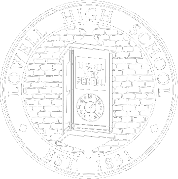 Lowell High School